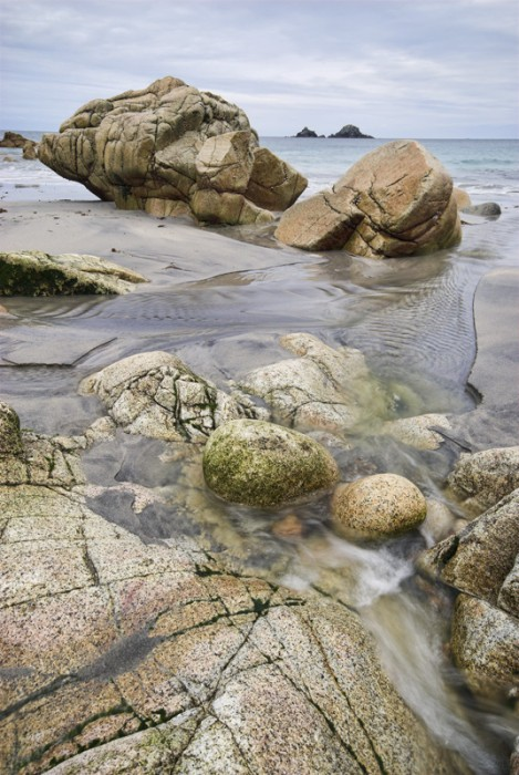 cot valley_porth nanven_west penwith_cornwall_sea_sky_rocks_2828-01a