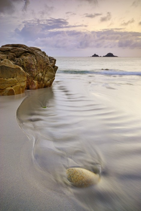 cot valley_porth nanven_west penwith_cornwall_sea_sky_rocks_sunset_33243325bduoT