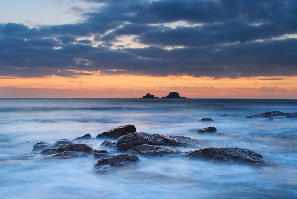 cot valley_porth nanven_west penwith_cornwall_sea_sky_the brisons_rocks_sunset_1263cfaa