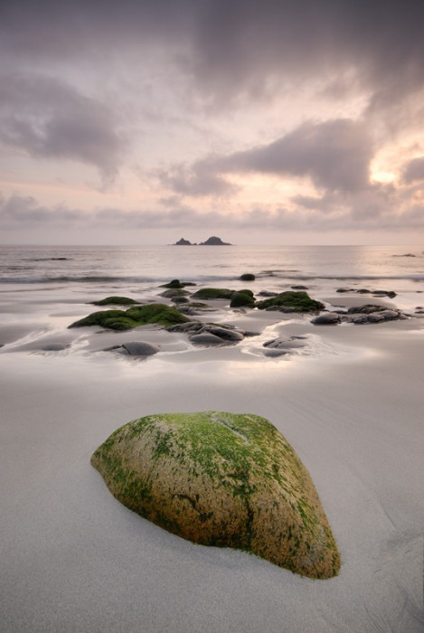 cot valley_porth nanven_west penwith_cornwall_the brisons_sea_sky_rocks_sunset_3204copyNX